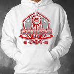 elgin hoodie