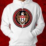 harding hoodie copy