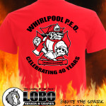 lobo peo shirts copy