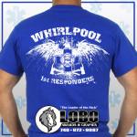lobo whirlpool