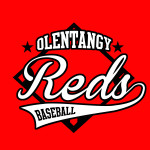 olentangy reds diamond copy