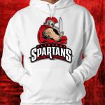 pleasant hoodie copy