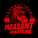 spartans shirt copy