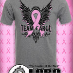 team carol facebook copy