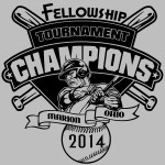 tournament champs shirt copy